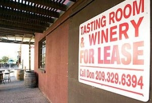 After 10 years, Vino Piazza files bankruptcy