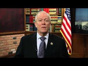 Rep. McNerney 2015 State of the Ninth District