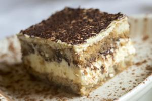 From pies to truffles, Lodi celebrates sweetness