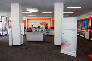 AT&T brings more jobs, technology to Lodi