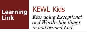KEWL Kids