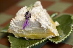 From pies to truffles, Lodi celebrates sweetness
