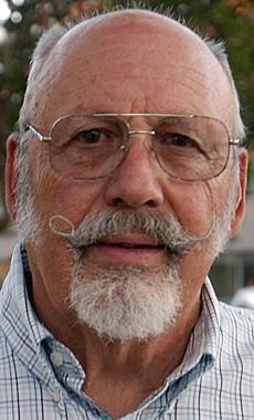 Hugh Scanlon