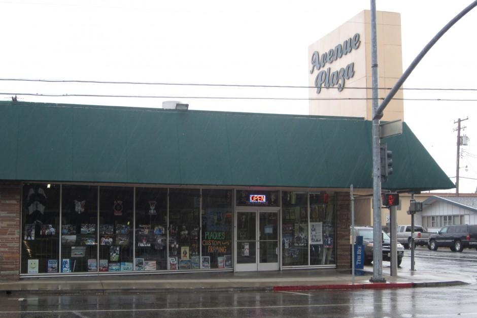 Jersey stock confiscated from Lodi sports memorabilia store