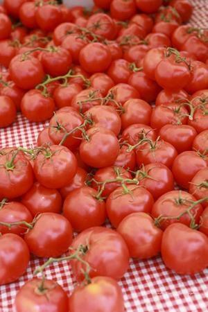 Lodi Farmers Market: It's back. It's bigger. It's this Thursday.