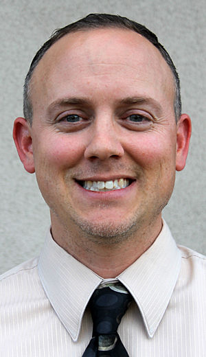 City of Lodi hires new business development manager