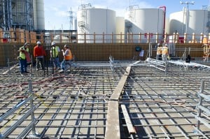 Lodi Energy Center: $452 million in the making