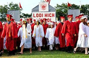 484 Lodi High graduates ready for the world