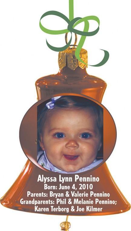Alyssa Lynn Pennino