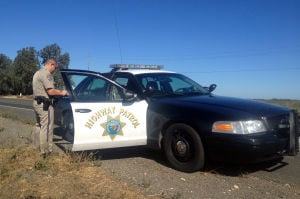 California Highway Patrol will continue enforcement effort