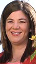 Kim Ledbetter-Bronson
