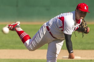 Baseball: Flames shock Trojans