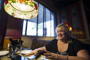 Carol Wallace will bid farewell to popular Lodi Feed & Fuel