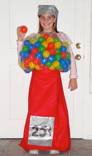 Hammingitupfor Halloween