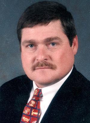 Former Galt City Councilman Jeff Bryant dies