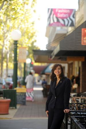 Lodi tourism increases, Visit Lodi! reports