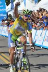 Elite teams slated to cycle through Lodi
