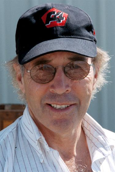 Bill Dause