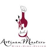 Artisan Masters