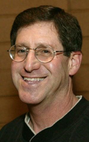 Ken Israel: Ken Israel