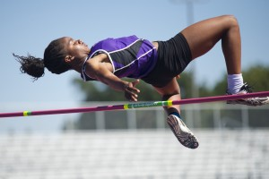 Tokay's Nicole Buzo rising to occasion in senior year