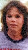 Joann Hobson