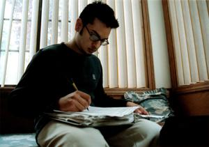 Lodi's young Pakistani Americans find themselves caught between cultures