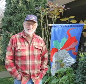 Willie Nelson — not the country singer — appointed to Woodbridge sanitary board