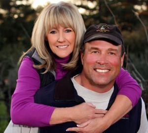 Take Shape for Life coach Karen Chandler shares healthy eating tips