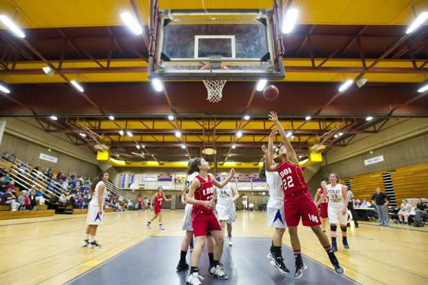 Tokay Tigers find touch, Lodi Flames off target