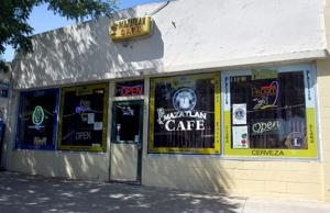 Mazatlan Cafe still tasty, authentic after nearly 40 years