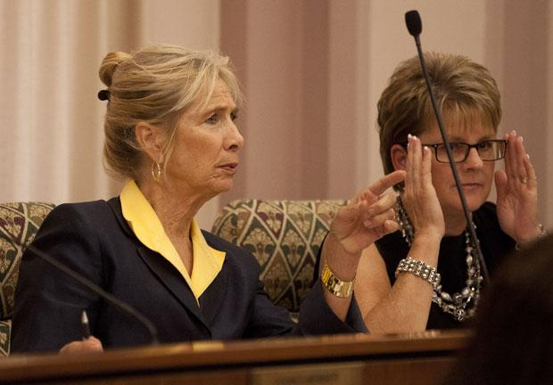Stockton official: Mediation with creditors fails