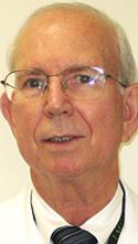 Kenneth Mullen