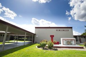 Lodi Unified School District approves $4.4 million renovation project at Lodi High School