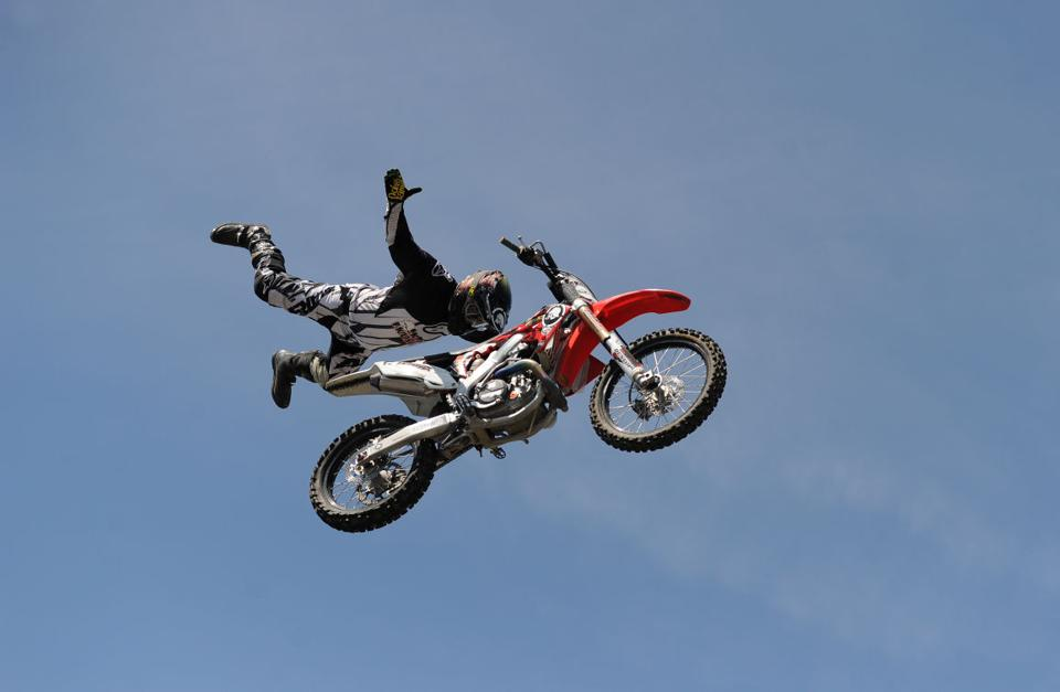 First backflip motocross related keywords amp; suggestions - first