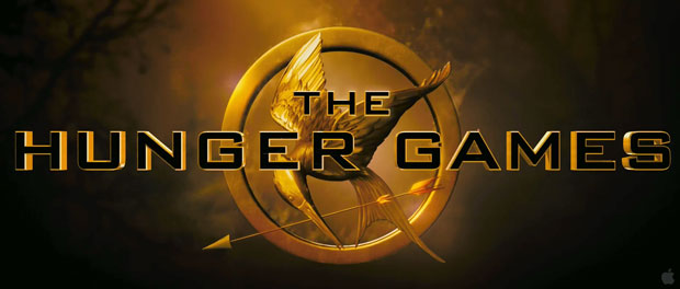 Everything you did or didn't want to know about 'The Hunger Games'