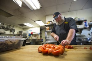 At Royce Farms, good food and service are all in the family