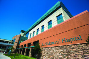 Lodi Health at a crossroads