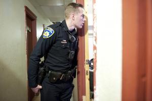 Lodi police body cameras go live