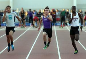 Sac-Joaquin Section D-I Track & Field Meet: Youth is served with masterful results