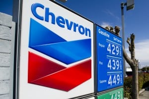Gas prices exceed $4 a gallon — will Lodi see $5?
