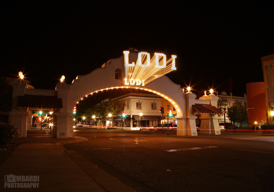 Image gallery lodi california for Best places to live in california