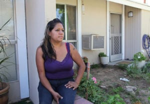 Cycle of poverty in San Joaquin Valley may offer clues to future of U.S.