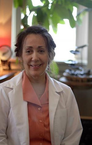 Diane Sutton Talks Acupuncture Lodinews Com News