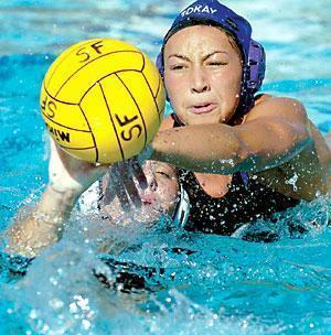 Tokay win sets up showdown with defending champion Davis