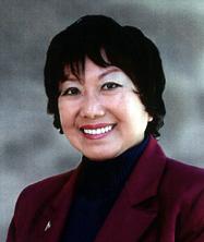 Elizabeth Blanchard