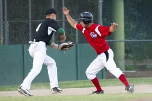 Glory take down Big Horns for best win of summer season