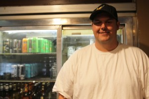 California Street Pub in Lodi back in business