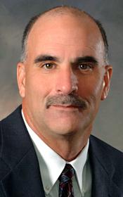 Jim Aschwanden
