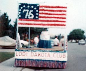 Lodi's Dakota Club says goodbye after 66 years